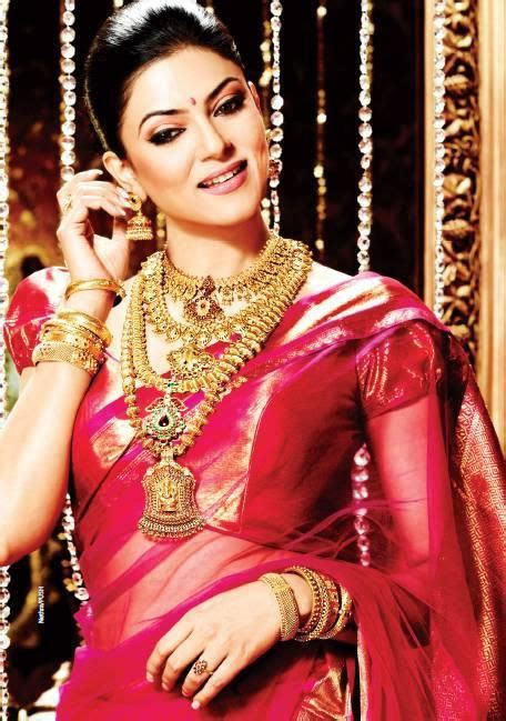 sushmita sen phone number famous indian women who stayed single