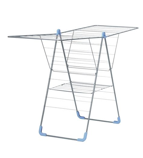 Folding Laundry Rack by 5 Best Drying Racks A Must For Drying Cloth Tool Box