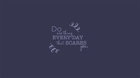 Quotes Wallpaper Laptop