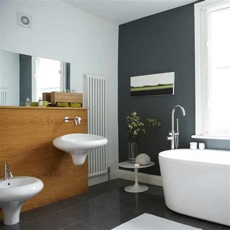 grey bathrooms decorating ideas spa chic bathroom bathrooms decorating ideas image