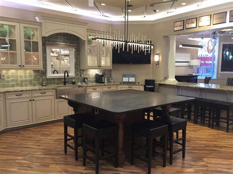 home design center minneapolis 100 home design center rochester mn subaru car