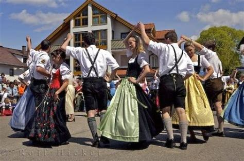 german traditional festivals bavarian traditional images search