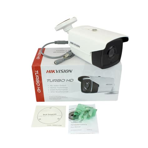 Hikvision Ds 2ce16f1t It1 1 hikvision 2ce16f1t outdoor in islamabad pakistan