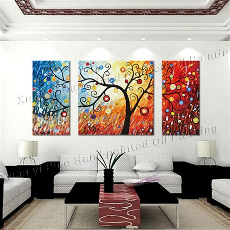 home decoration modern 3 piece wall decor pictures for 3 piece canvas wall art large modern abstract wall panel