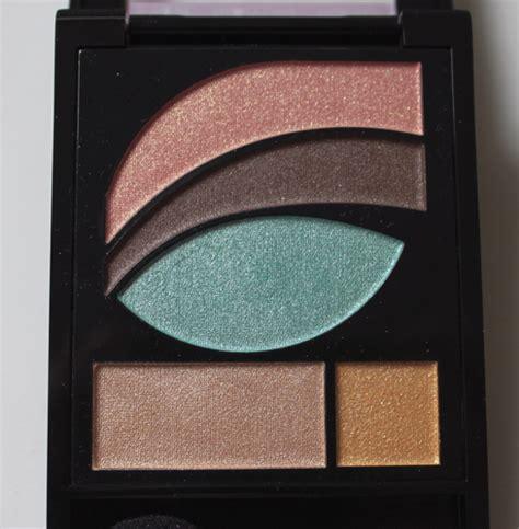 tutorial eyeshadow revlon revlon bohemian eyeshadow tutorial beauty in budget blog