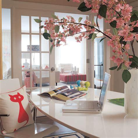 easy japanese decoration ideas