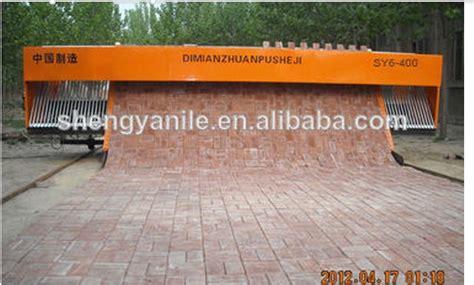Office Supplies Zambia Office Equipment Office Equipment Zambia