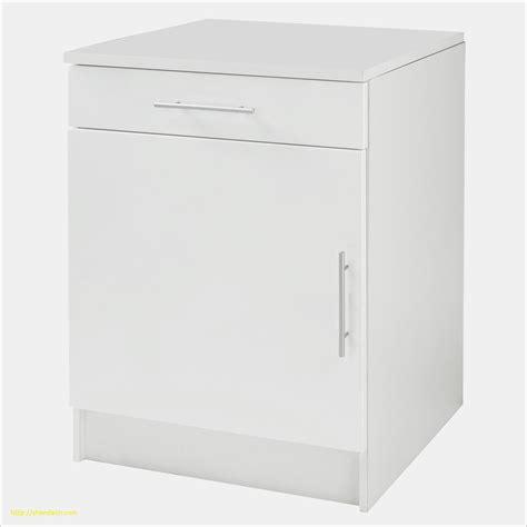 caisson cuisine bas 60 cm meuble bas cuisine 60 cm unique pax caisson d armoire