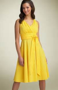 casual dresses wear wedding casual wedding dresses for guests pictures ideas