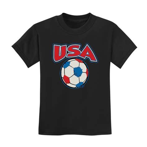 Tshirt Phioner Pro Dj Gildanshop usa soccer shirt driverlayer search engine