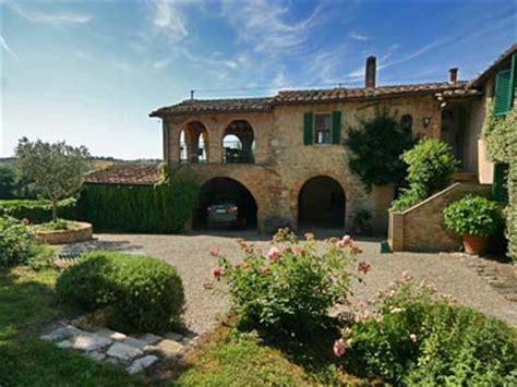Tuscan Home Interiors tuscany villa rental in ville di corsano villa le crete