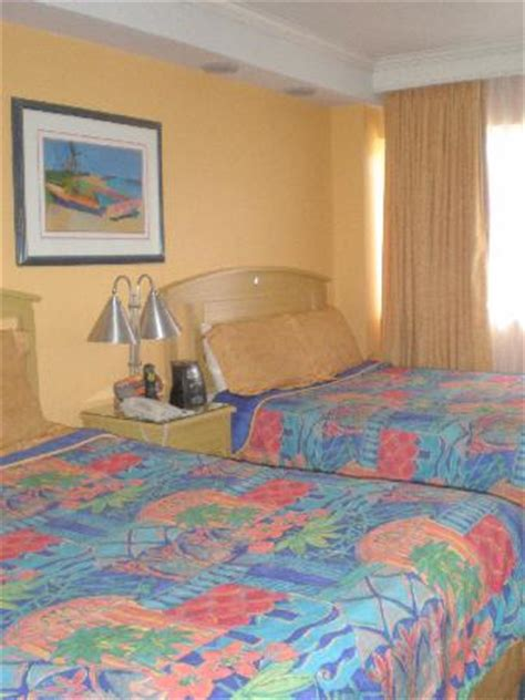 guy harvey comforter king bed 7th floor gulf view picture of guy harvey