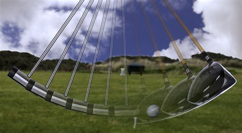 free swing tv best golf instruction training videos for beginners