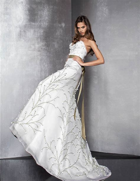 Wedding Dresses Los Angeles los angeles wedding dress collection gallery judy bridal