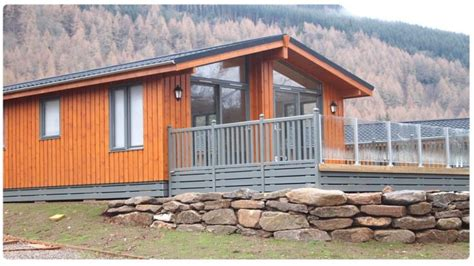 do you need planning permission for a log cabin in