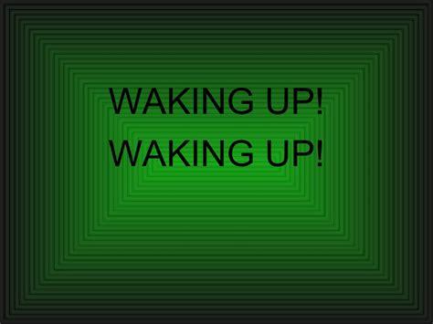 best part of waking up anarbor lyrics skillet awake and alive lyrics