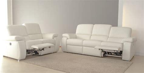 divano con meccanismo relax divani e divani con meccanismo relax