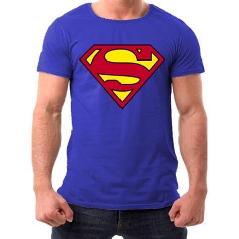 Tshirt Superman5 buy superman tshirt for in pakistan buyon pk