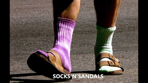 socks and sandals song graham socks n sandals