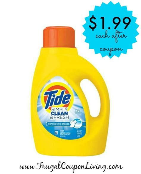 printable tide detergent coupons coupon for tide laundry detergent 2017 2018 best cars