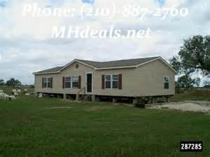 used mobile homes for in southern illinois san antonio used wides