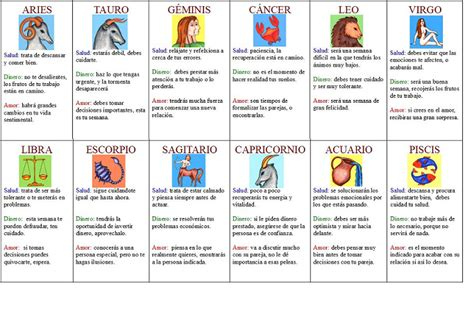 horoscopo uni vision univision horoscopos related keywords univision