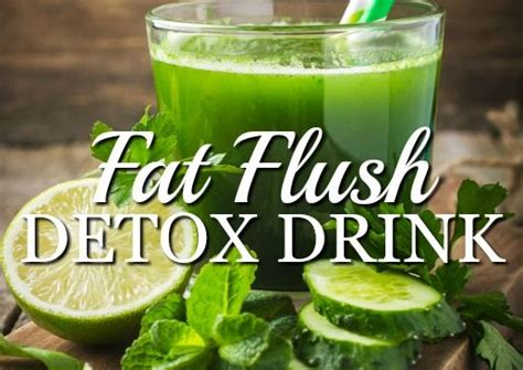 Dr Oz Detox Water Apple Cinnamon by 25 Best Ideas About Flush Detox On
