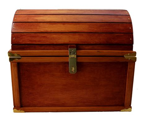wooden chest trunk book of treasure chest woodworking plans in south africa