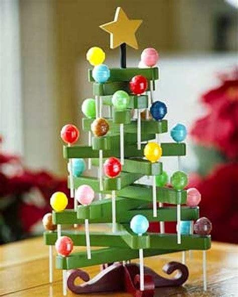 como decorar arbol de navidad 5 193 rboles de navidad decorados con dulces