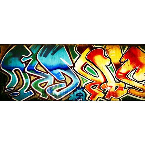 Lit A étage by Stickers T 234 Te De Lit Tag Graffiti D 233 Co Stickers