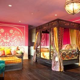 Indian Decor Bedroom by 524 Best Images About Home And Decor India On