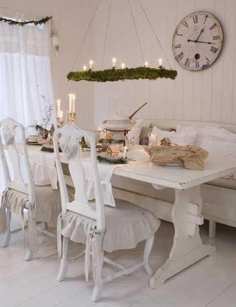 swedish shabby chic decorating ideas celebrating light room colors