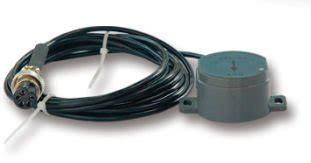 electric boat orientation autopilot for ship and vessel buy autopilot vessel