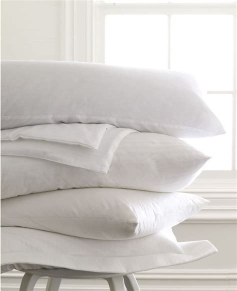 heavenly bed pillows pin by westin heavenly bed on sleep well pinterest