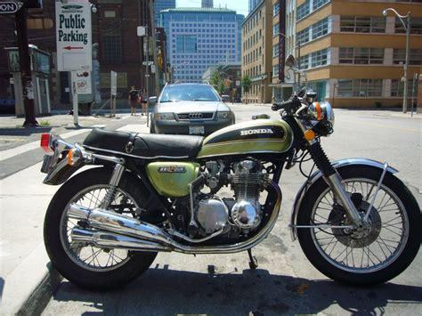134 best images about honda obituary on honda motorcycles and four 139 best honda obituary images on honda bikes honda motorcycles and vintage motorcycles