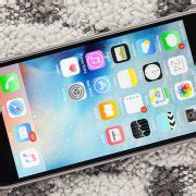 how to fix a lagging iphone technobezz