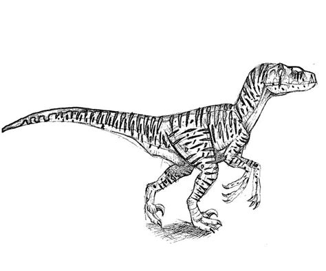 coloring page jurassic world jurassic park coloring pages coloring home
