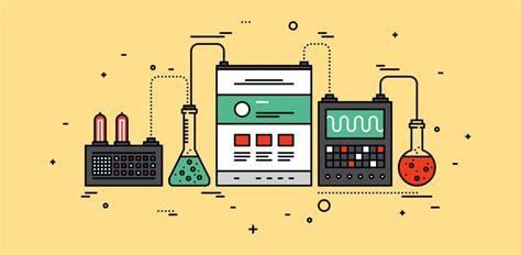 jekyll dynamic layout free download infographic vector kit webdesigner depot
