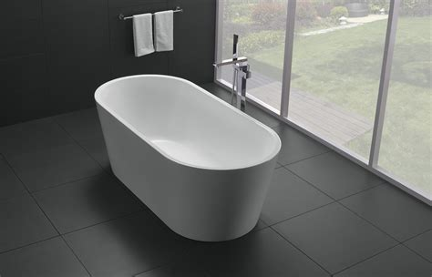 wooden bathtubs australia 1500mm free standing bath bathrooms on a budget