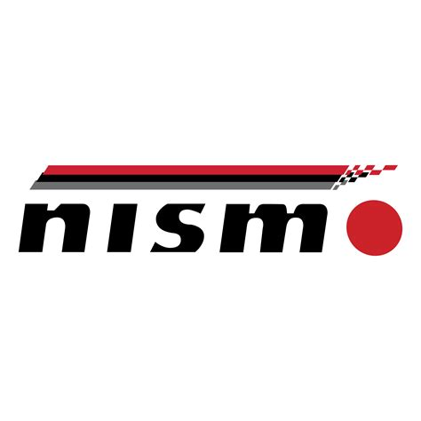 nissan logo transparent nismo logo png transparent svg vector freebie supply