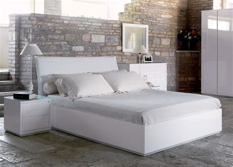 How Much Is King Size Mattress by Where To Find A Cheap King Size Mattress Best Mattresses