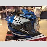 Yamaha R1 Bike | 1080 x 810 jpeg 86kB