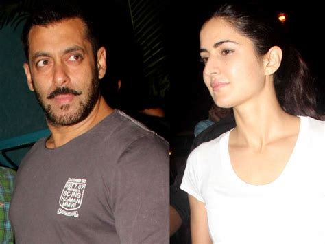 bollywood actress birthday in july salman khan messaged katrina kaif on facebook find out