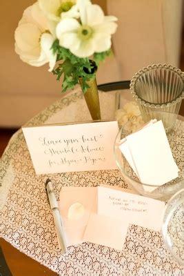 Theme Wedding Definition | tea party bridal shower the definition of elegant charm