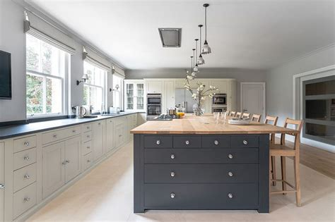 paint island suffolk 58 best images about in the kitchen projects new and