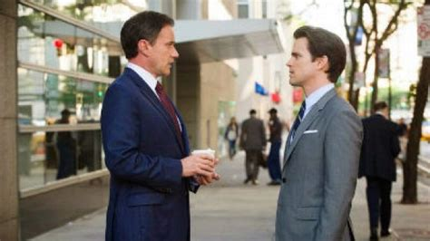 watch white collar couch tuner white collar season 6 episode 4 stream
