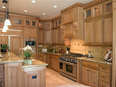 Upper cabinets without doors, custom kitchen stove cabinet