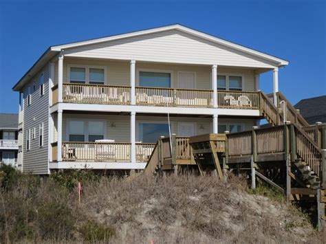 2 bedroom duplex for rent holden oceanfront 4 8 bedroom duplex bottom homeaway