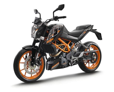 Ktm Duke 250 Images Topgear Malaysia Ktm Malaysia Reveals The 250 Duke And
