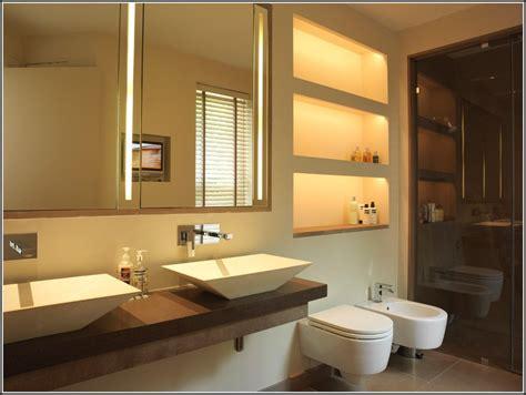 Badezimmer Fliesen Trier by Sanitr Badezimmer Trier Page Beste Wohnideen